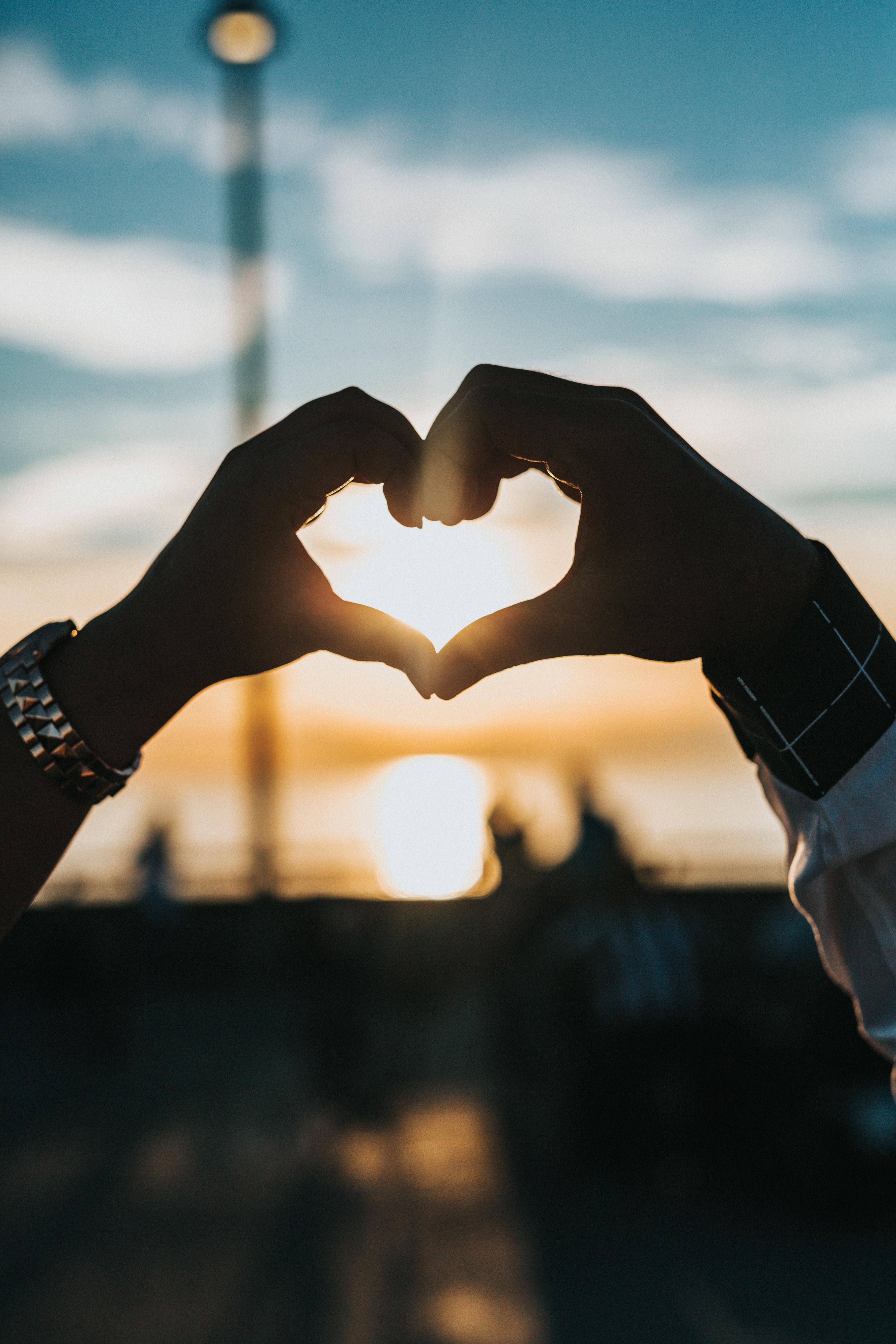Dear Love love stories