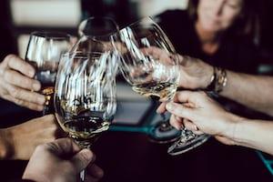 4651. Bor,szőlő, borászatok