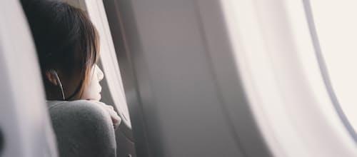 עדות היא מצב נפשי: חווית העדות בטיפול אנליטי, שלא בהכרח קשורה לטראומה