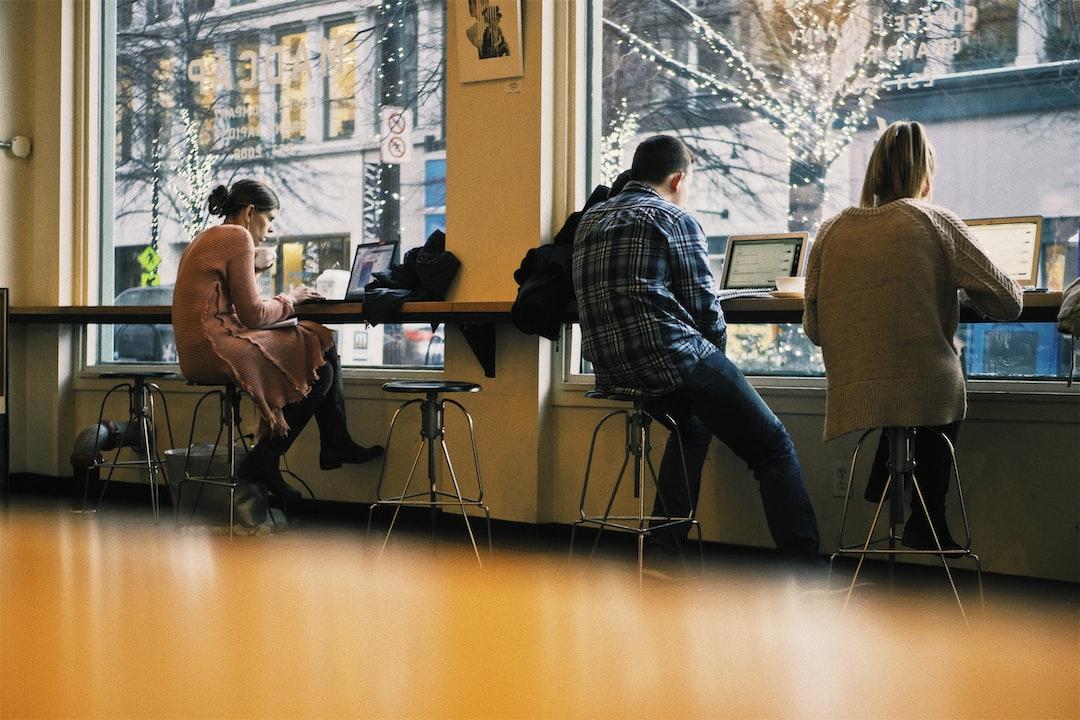 vpn-vs-proxy-public-wifi