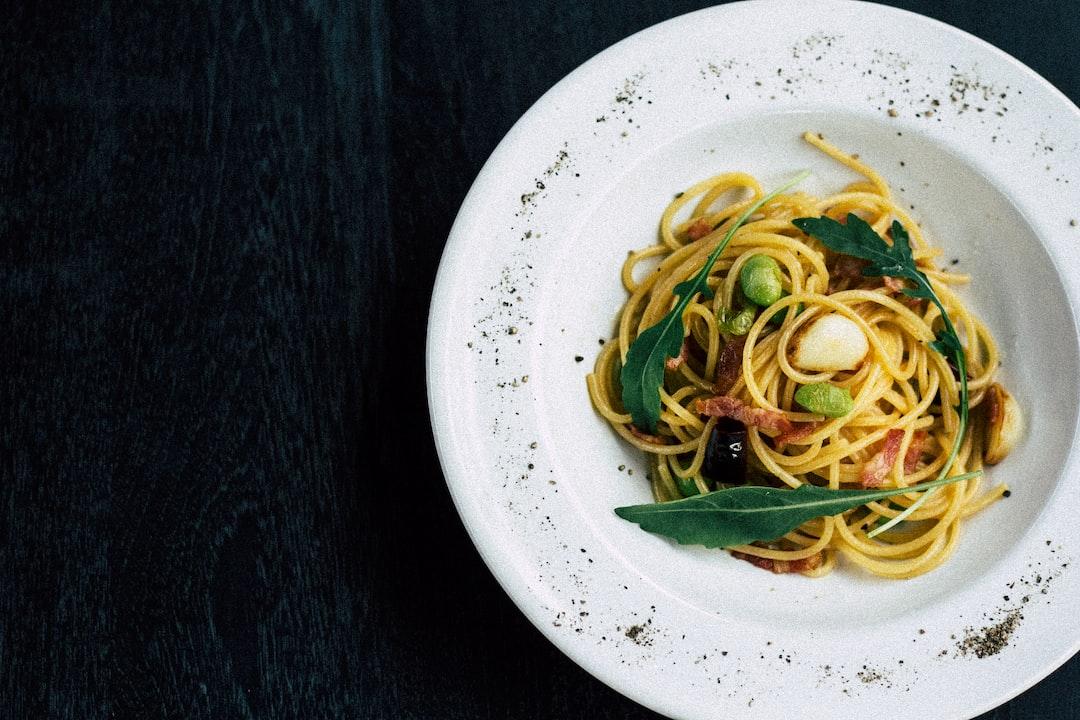 Orlando Fl Authentic Italian Restaurant Pasta Seafood Fine Din