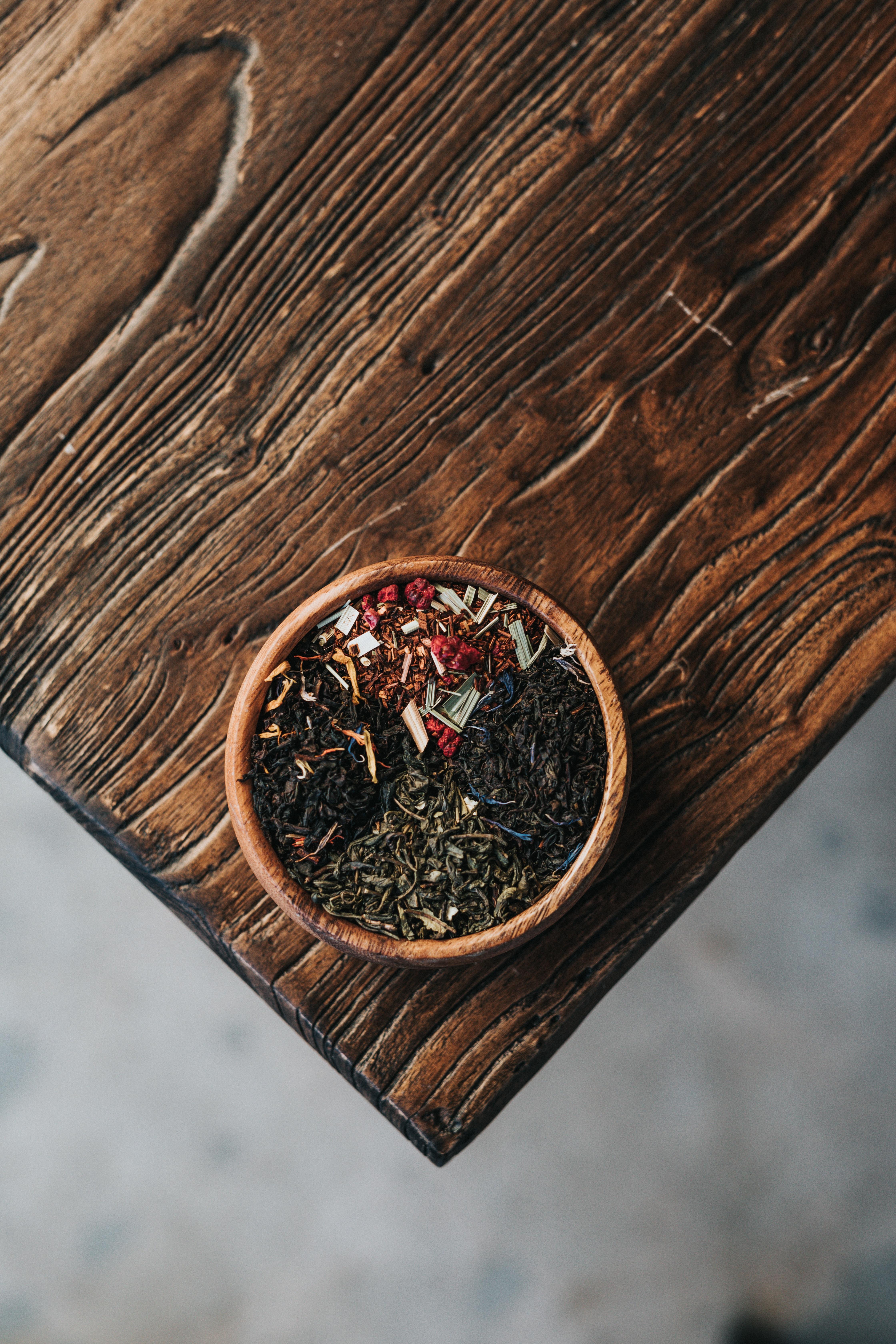 The yummy herbs ebook