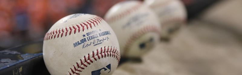 センバツ高校野球は開催するのか?高野連は無観客試合を前提とし中止の可能性も視野に。