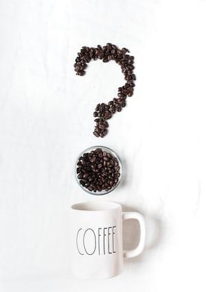 4182. Kávé