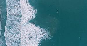 1678. A víz szépségei
