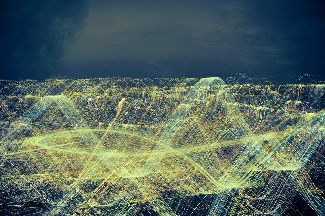 Artificial Intelligence Could Handle Chaos with Physics