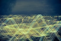 Unstructured Data Could Mean New Insights