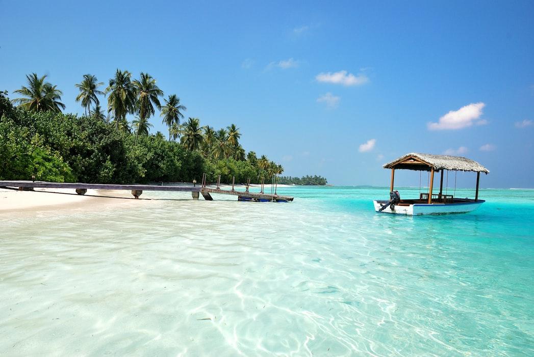 Maldives-vs-seychelles-5