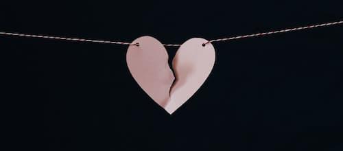 גישור משפחה טיפולי: מה בין 'כלכלה' נפשית זוגית לבין הסדרי פרידה בגירושין
