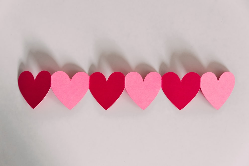 350 Hearts Pictures Download Free Images On Unsplash