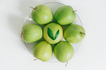 So gut wie sieben Äpfel: Life Hacks für eine fantastische Ehe.