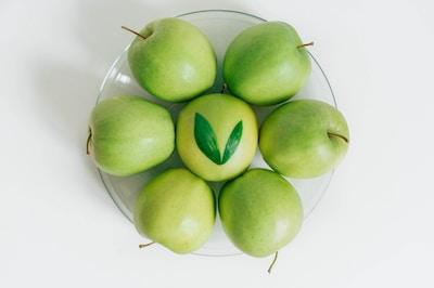 So gut wie sieben Äpfel: Life-Hacks für eine fantastische Ehe.