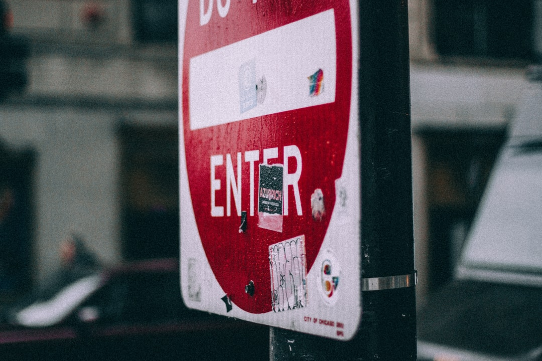 AngularJS-HTTP拦截器