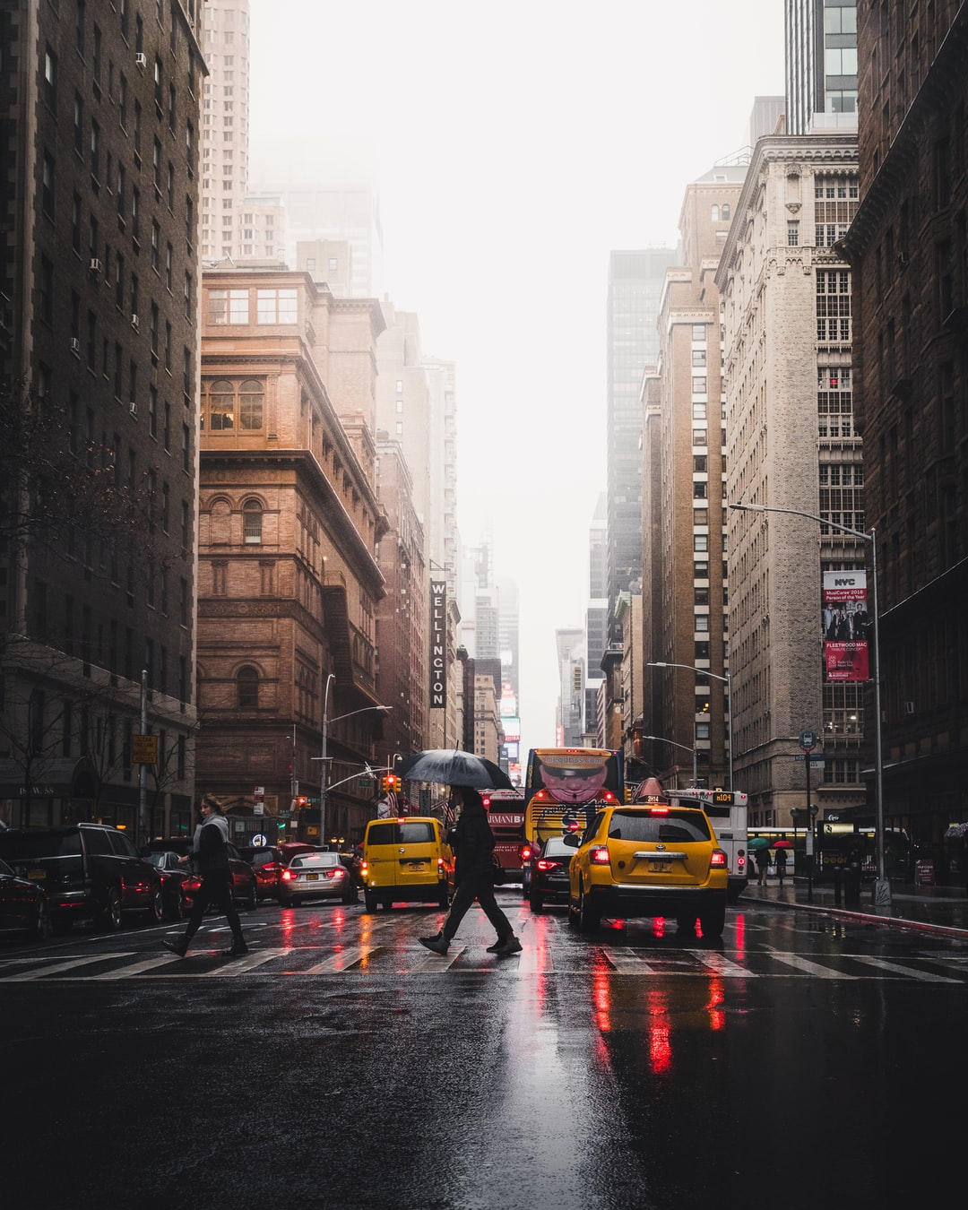Download Free Images On Unsplash: 900+ New York Images: Download HD Pictures & Photos On
