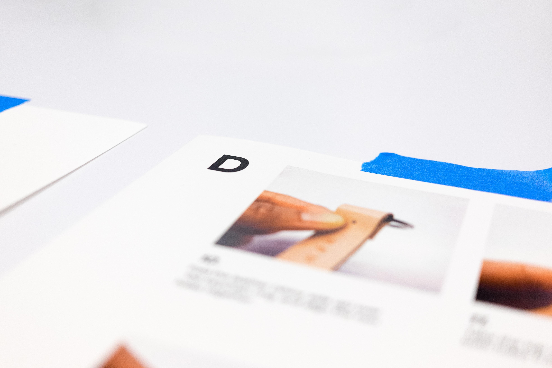 Des Annonces Pour Trouver Un Plan Sexe Dans Le Département 72-Sarthe