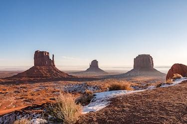 Holistic Grazing in the Arizona / Sonora Borderlands