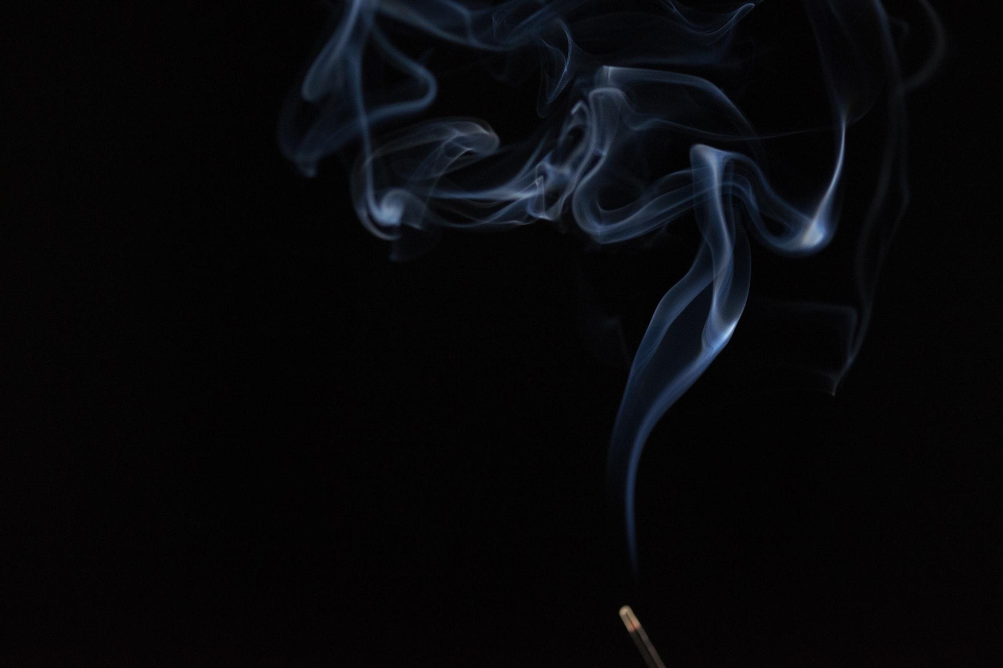 Tütün Fidelerinin Yetiştirildiği Yatak Bulmaca Anlamı Nedir?