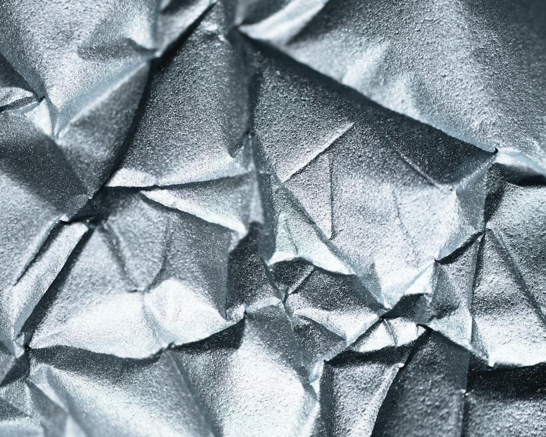 Silber-ETFs kaufen