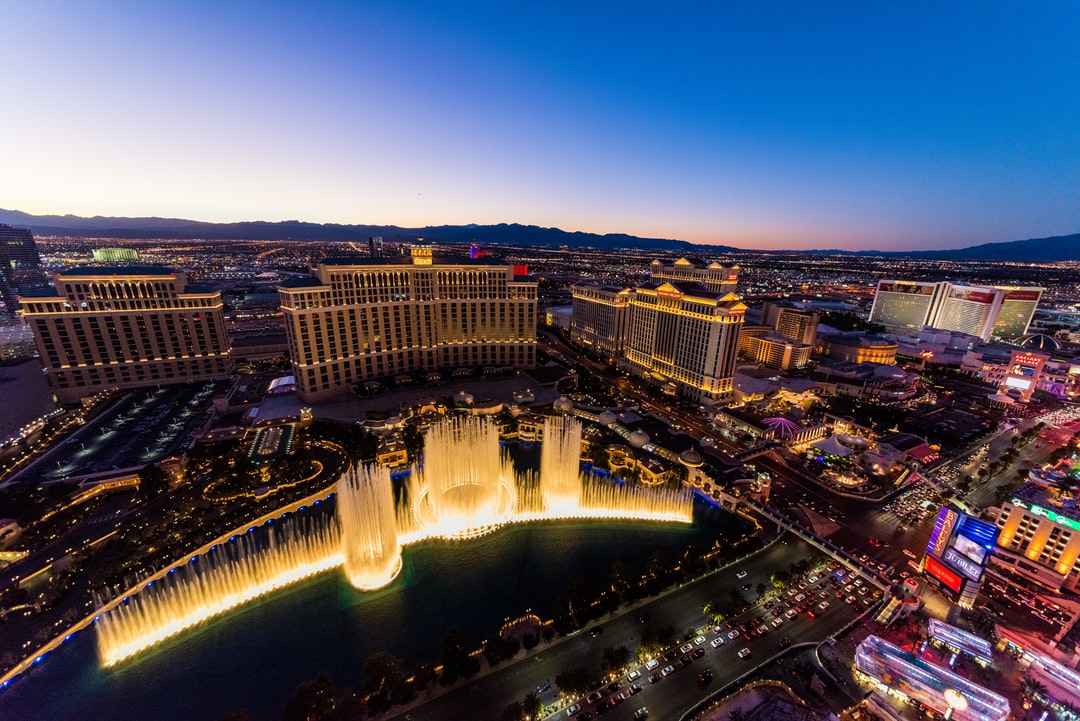 100 Beautiful Las Vegas Pictures Images Download Free Photos On Unsplash