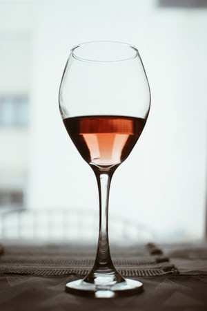 4648. Bor,szőlő, borászatok