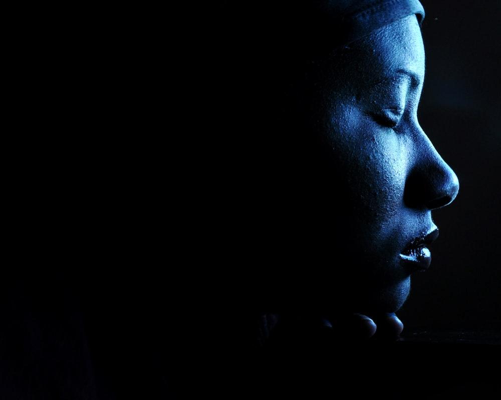 bible verses | 19 best free dark, light, black and minimal