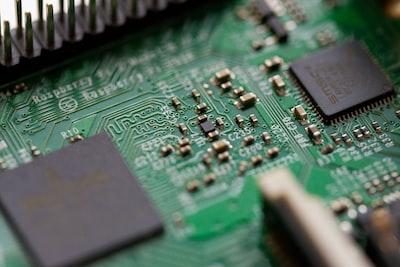 Close up technologies