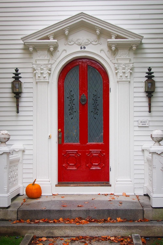 Front Doors 3 Best Free Front Door Arch Doorway And Door Photos