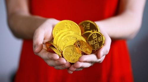 HOW THE ECONOMIC RECOVERY SHAPE IMPACTS GOLD PRICE
