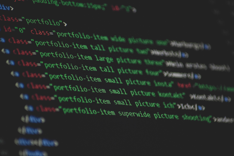 Web Scraping con PHP utilizando Goutte