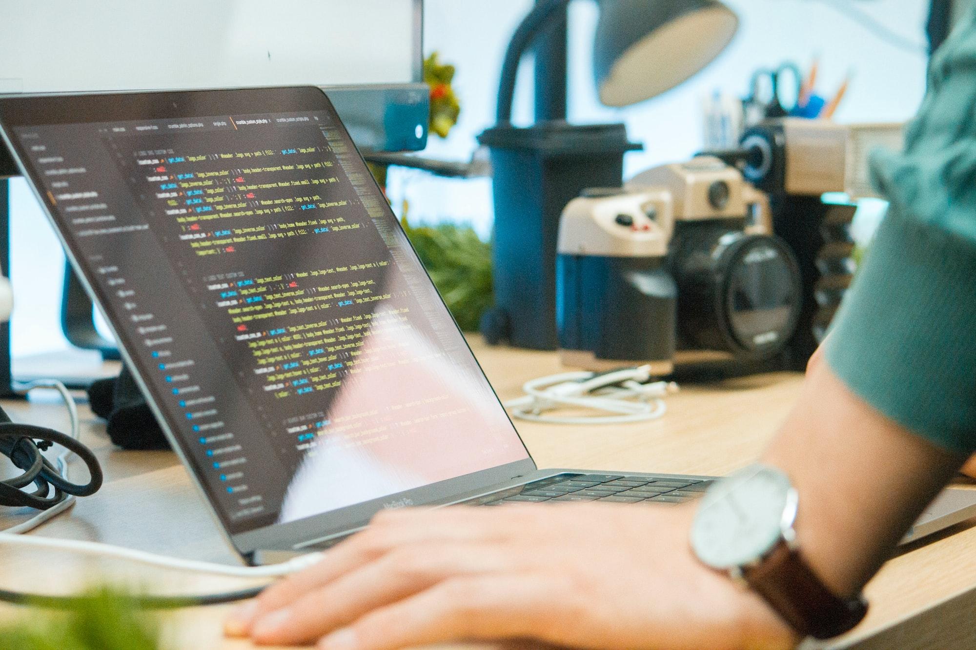 Simplify Parsing with Cisco's Genie Dq