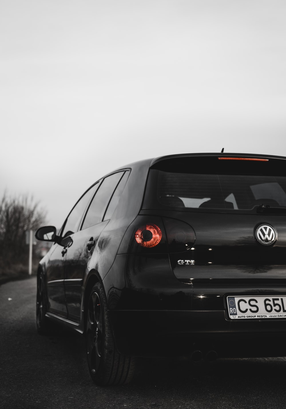 Car Vehicle Vw And Volkswagen Hd Photo By Fabian Grohs
