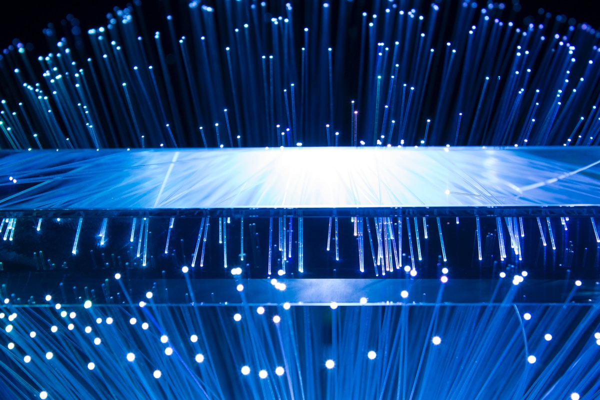 22Solutions Dark Fiber Benefits: Scalability: Virtually Unlimited Bandwidth at a fixed cost  Flexibility: Increased uptimes and best-of-breed equipment    Security and Redundancy:  Fully dedicated network Infrastructure  While retaining full control of your network