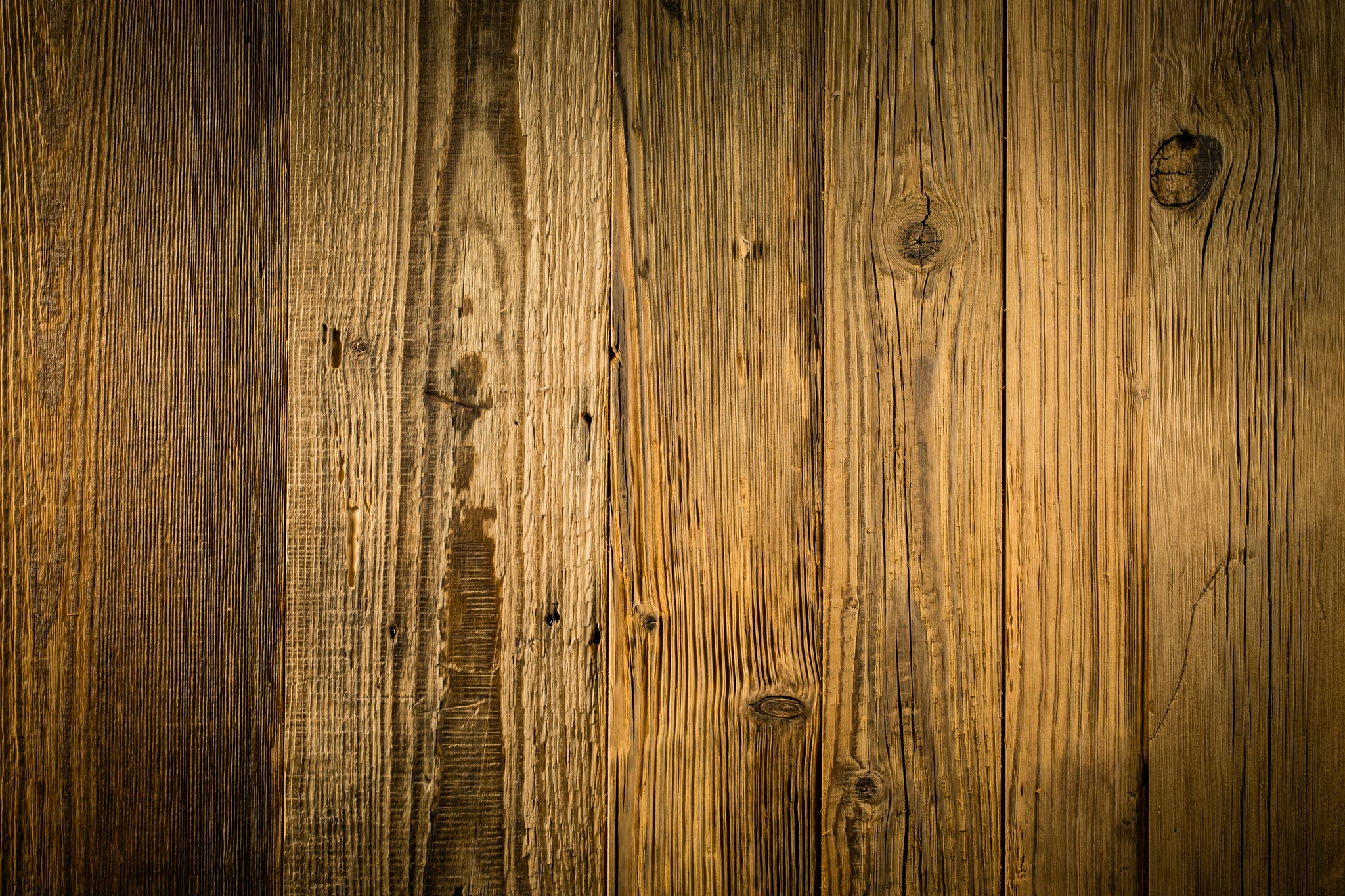 American Barn And Wood