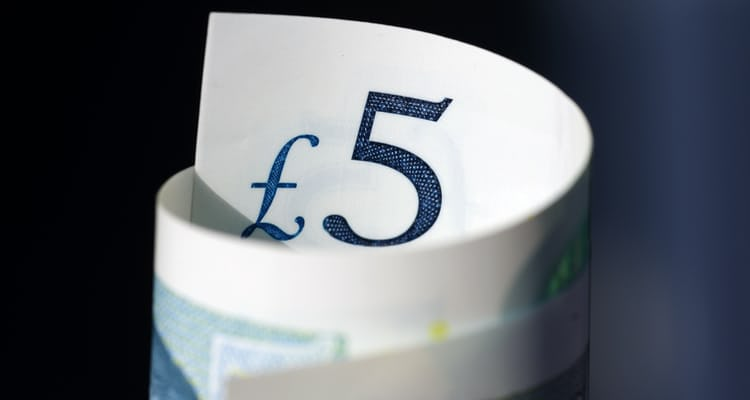 Questions to ask when thinking about Overdraft Replacement
