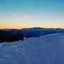 L'Alto Adige: da montagne innevate a laghi e terme
