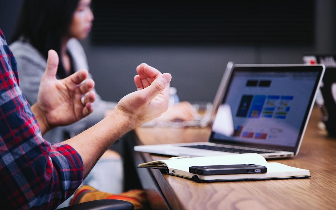 5 maneras de mejorar sus ideas de marketing sin conexión