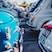 Sognate da sempre una Fiat 500? Nuove offerte per voi sono arrivate