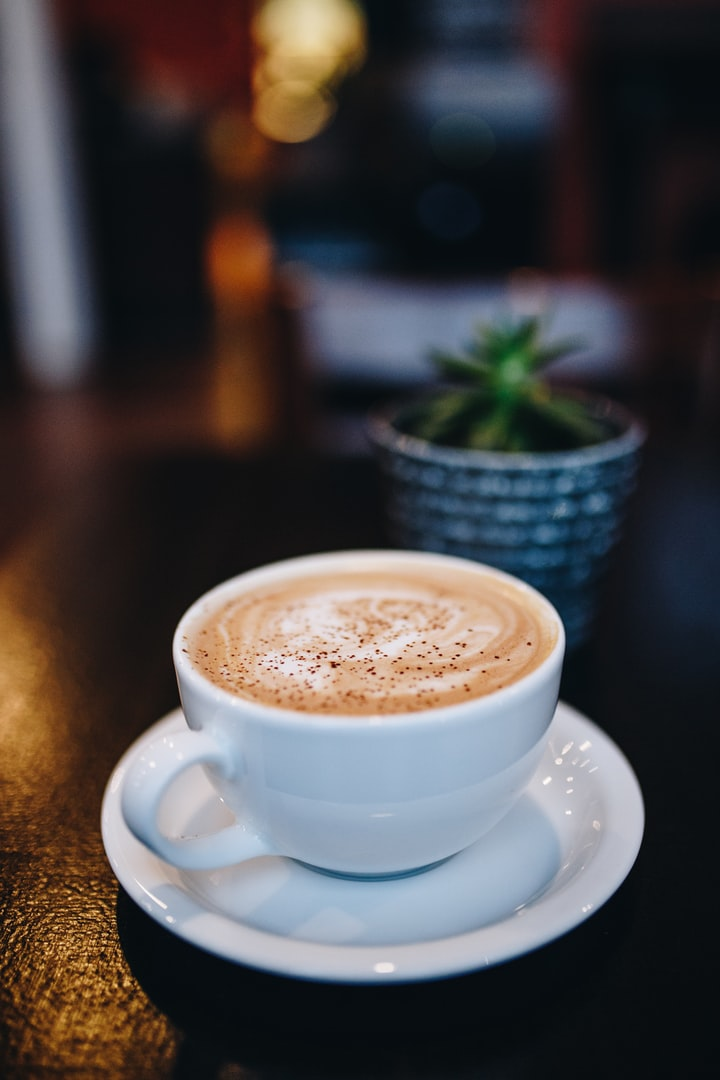 How Do The Best Cappuccino Makers Function?