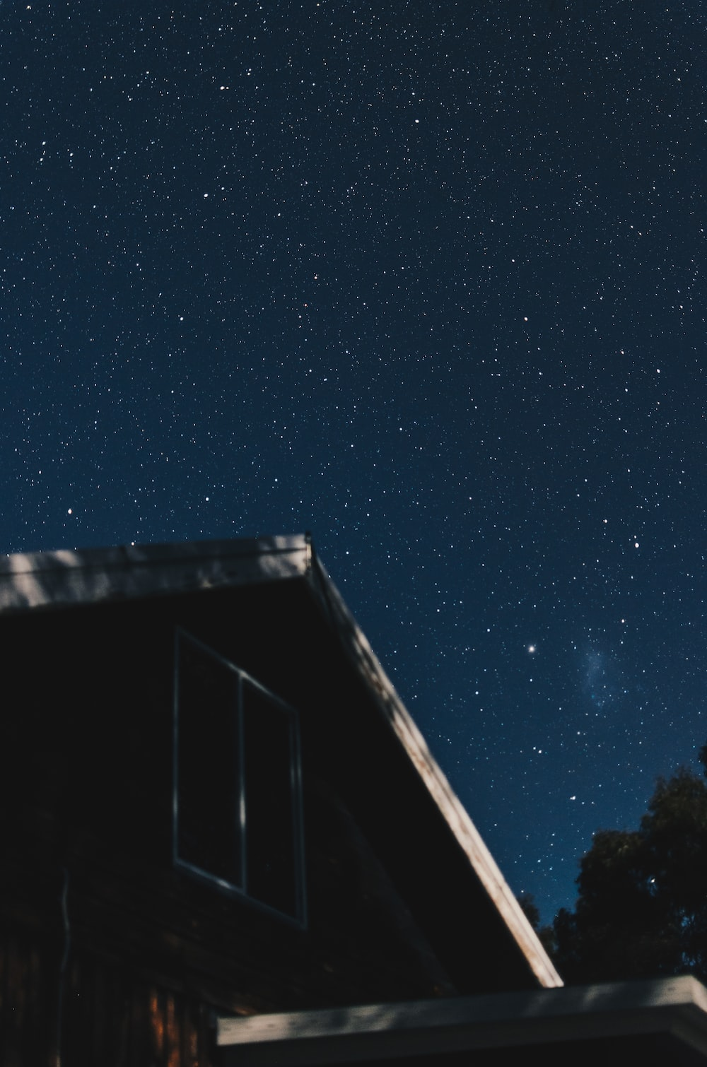 best 100 midnight pictures download free images on unsplash