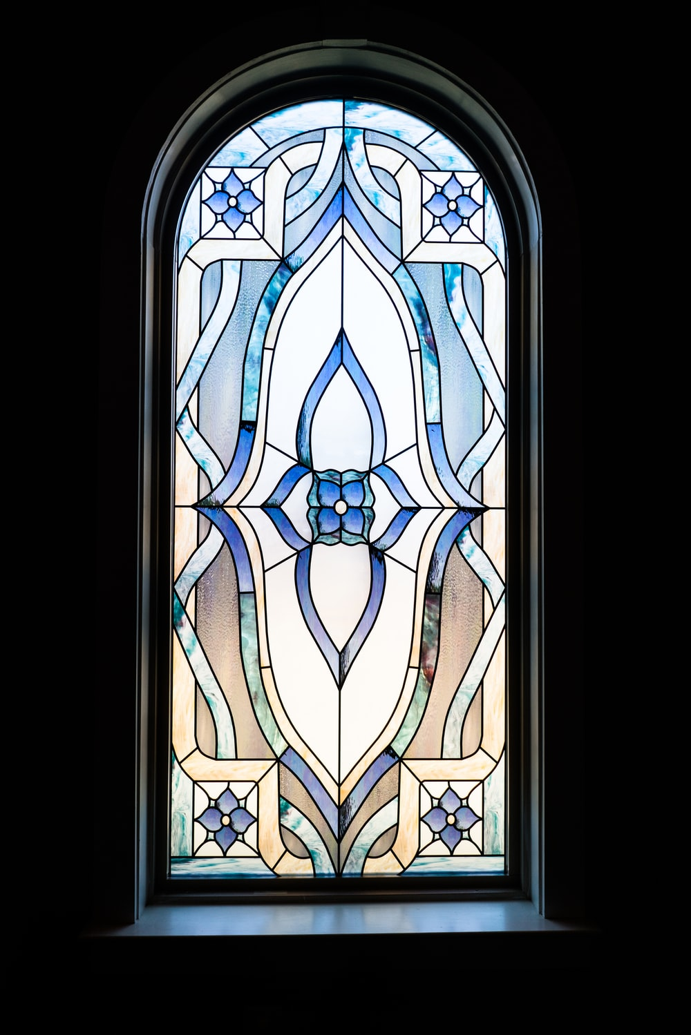 Stain Glass Window Pictures Download Free Images On Unsplash