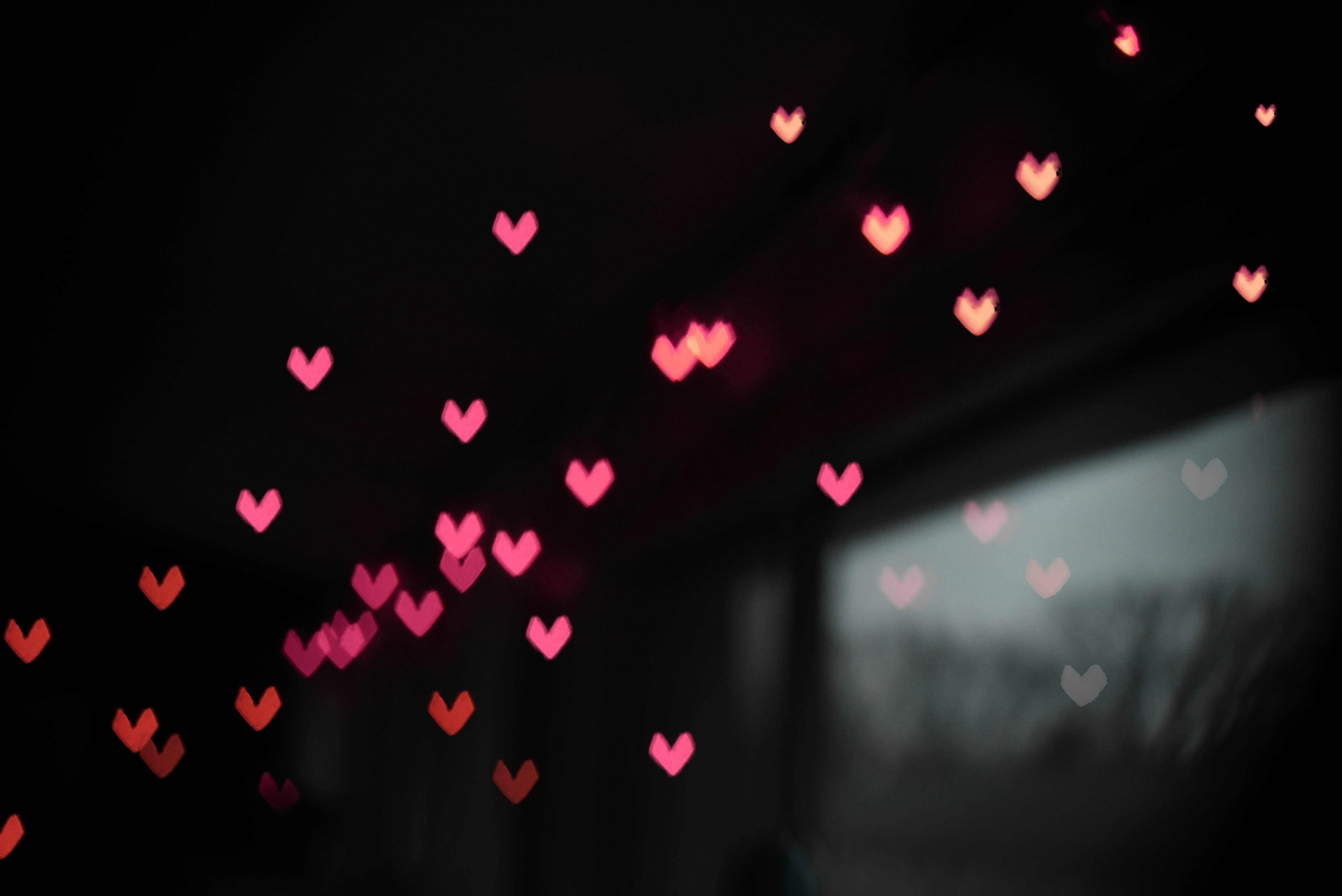 xpx I Love You HD Wallpaper