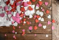 Happy Valentine's Day!!! valentine's day stories