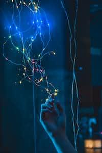 𝚂𝚝𝚛𝚒𝚗𝚐𝚜 string stories