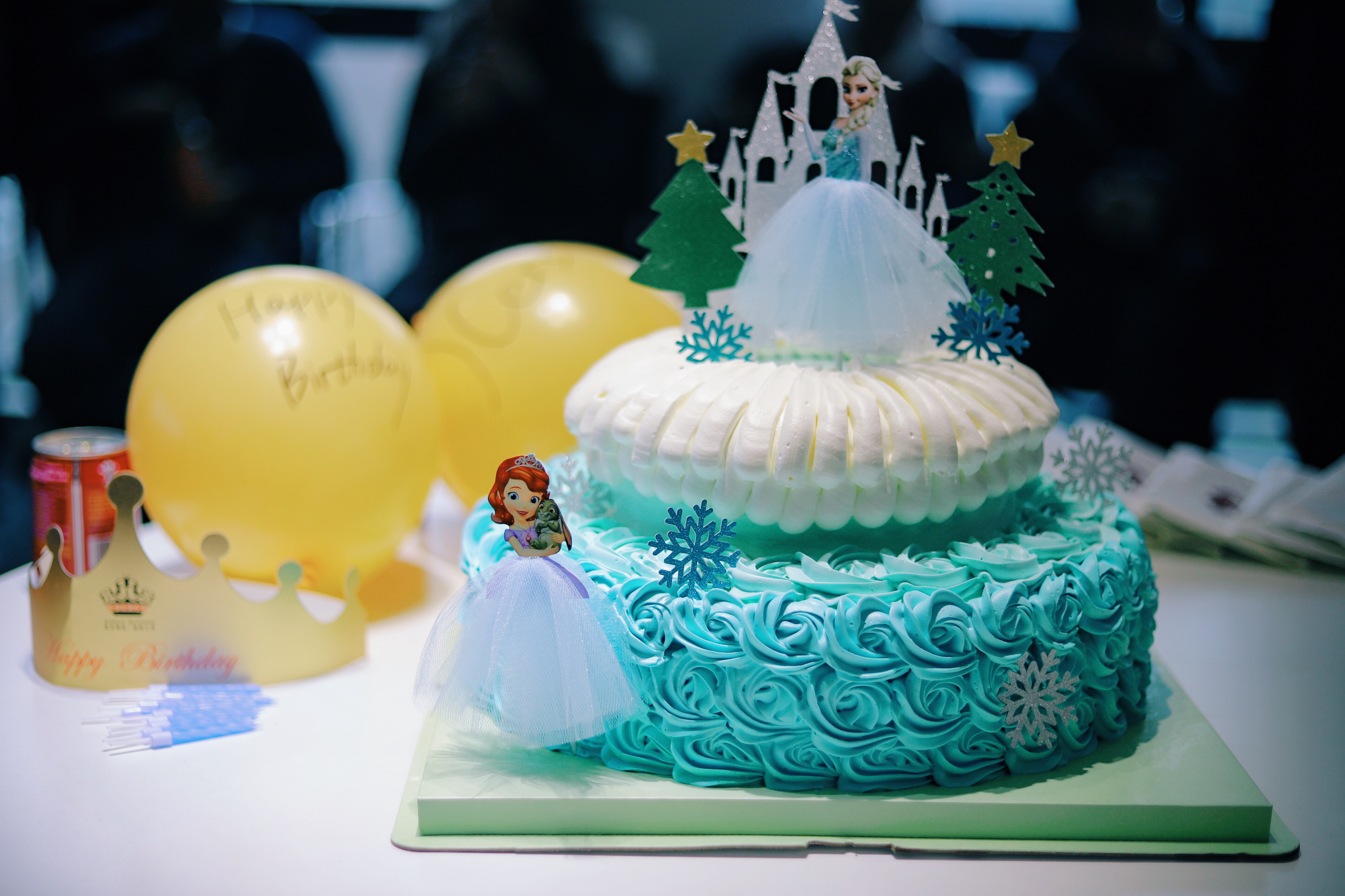500 Happy Birthday Images Download The Perfect Birthday