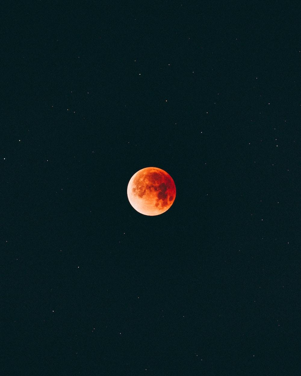 Best 100 moon images download free pictures on unsplash altavistaventures Images