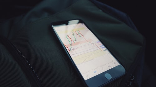 Top 3 biggest challenges in FX trading