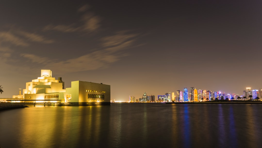 The Hoo-Ha in Doha: Relations between North Korea and Qatar