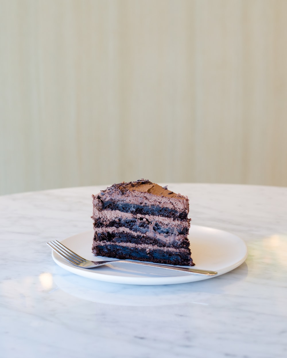 20Th Birthday Cake Pictures [HD] | Download Free Images on Unsplash