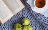 2 Irresistible ways of making guava white tea