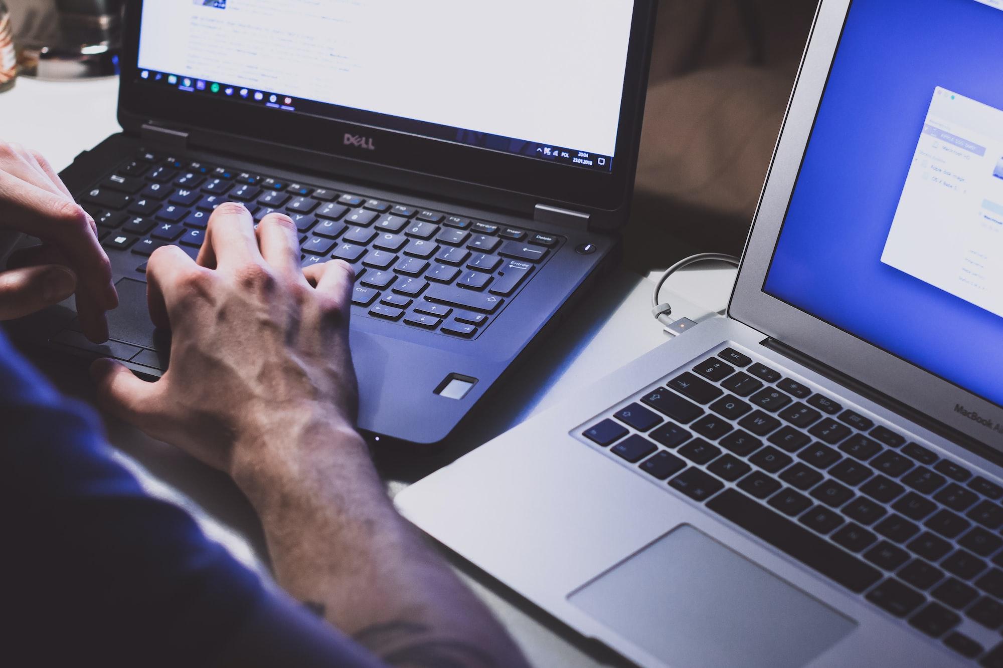 20+ Transcription Companies that Hire on a Regular Basis